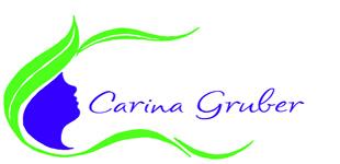 Carina Gruber – Kosmetik u. Fußpflege