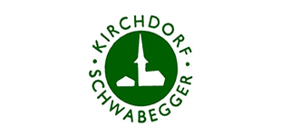 Kaufhaus Schwabegger