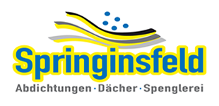 Abdichtungen – Dächer – Spenglerei Springinsfeld