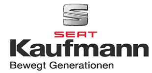 Seat Kaufmann