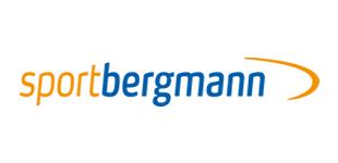Sport-Bergmann