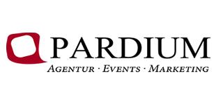 Pardium