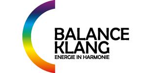 Balance Klang