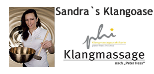 Sandra`s Klangoase