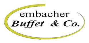 Embacher Buffet & Co