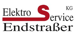 Elektroservice Endstraßer