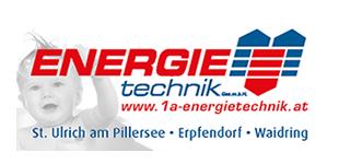 ENERGIE-technik