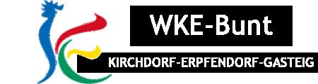 Die Werbegemeinschaft Kirchdorf in Tirol – Erpfendorf – Gasteig