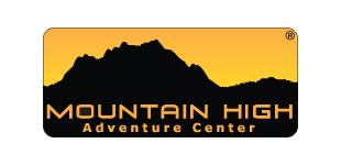 Mountain High Adventure Center