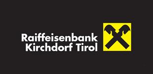 Raiffeisenbank Kirchdorf