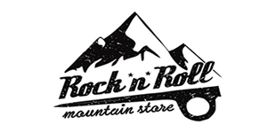 Rock´n Roll Mountain Shop