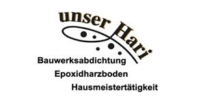 Harlad Kirchmaier