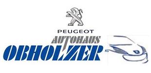 Autohaus Obholzer