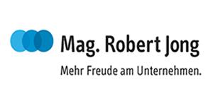 Mag. Robert Jong