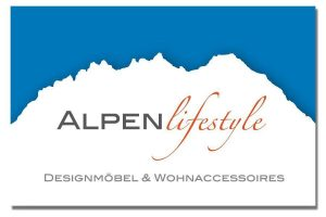 alpen-livestyle kirchdorf in tirol