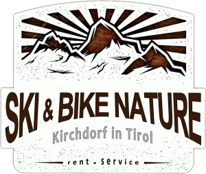 Ski & Bike Nature Rent und Service