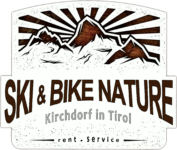 Ski & Bike Nature Andi Troger