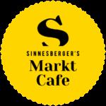 Sinnesbergers Markthalle
