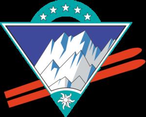Kirchdorfer Skilift Logo
