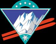 Kirchdorfer Skilift